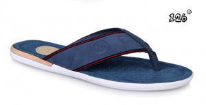gucci-slippers-for-men-56353
