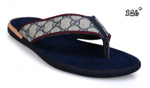 gucci-slippers-for-men-56356