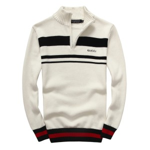 gucci-sweater-for-men-160364