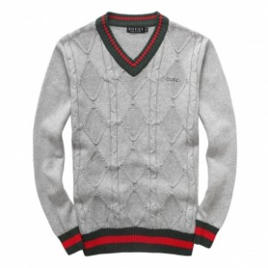 gucci-sweater-for-men--160369