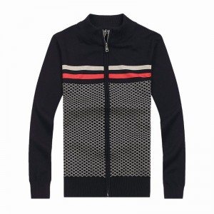 gucci-sweater-for-men-161972