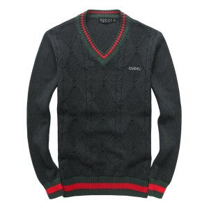 gucci-sweater-for-men-163010