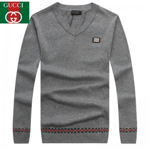 gucci-sweaters-165664