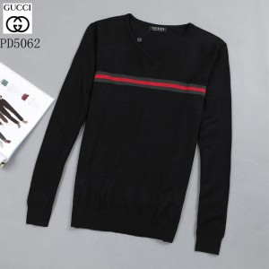 gucci-sweaters-for-men-168448