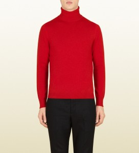 gucci-sweaters-for-men-171385
