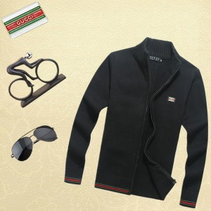 gucci-sweaters-for-men-178239