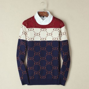 gucci-sweaters-for-men-178559