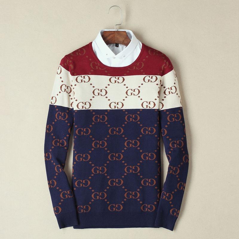 b98da80d3ebc Discount designer Gucci Sweater Archives - Replica Handbags
