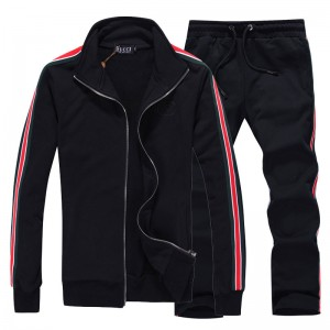gucci-tracksuits-for-men-130239