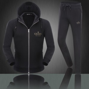 gucci-tracksuits-for-men-159959