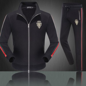 gucci-tracksuits-for-men-160996