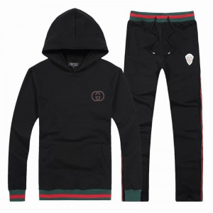 gucci-tracksuits-for-men-163734