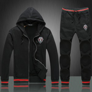 gucci-tracksuits-for-men-169219