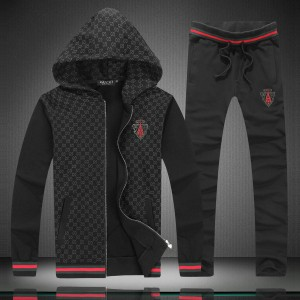 gucci-tracksuits-for-men-170594