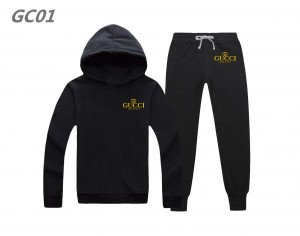 gucci-tracksuits-for-men-174358