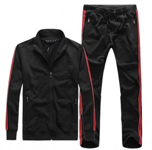 gucci-tracksuits-for-men-176844