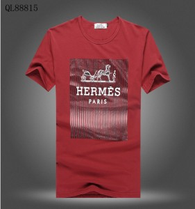 hermes-t-shirts-for-men-152902