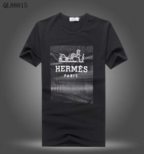 hermes-t-shirts-for-men-152903