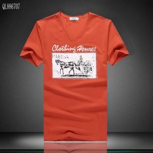 hermes-t-shirts-for-men-153424