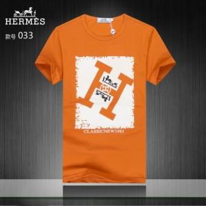 hermes-t-shirts-for-men-187955
