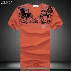hermes-t-shirts-for-men-188623