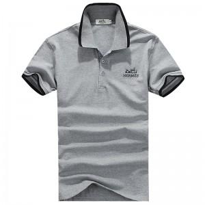 hermes-t-shirts-for-men-188677