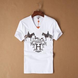 hermes-t-shirts-for-men-188773