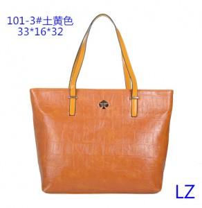 kate-spade-hangbags-136968