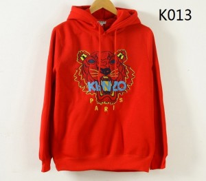kenzo-hoodies-for-men-124679