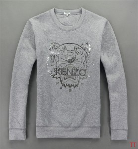 kenzo-long-sleeved-t-shirts-for-men-175858