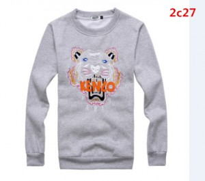 kenzo-long-sleeved-t-shirts-for-men-177454