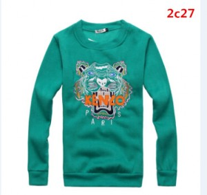 kenzo-long-sleeved-t-shirts-for-men-177456
