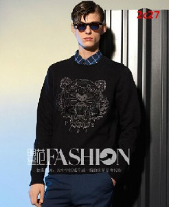 kenzo-long-sleeved-t-shirts-for-men-177463
