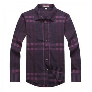 men's-burberry-long-sleeved-shirts-137166