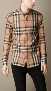 men's-burberry-long-sleeved-shirts-177289