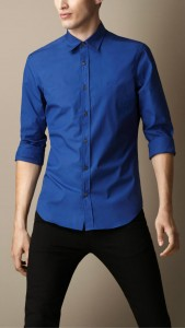 men's-burberry-long-sleeved-shirts-177296
