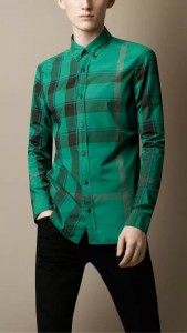 men's-burberry-long-sleeved-shirts-177334