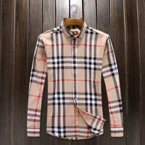 men's-burberry-long-sleeved-shirts-187374
