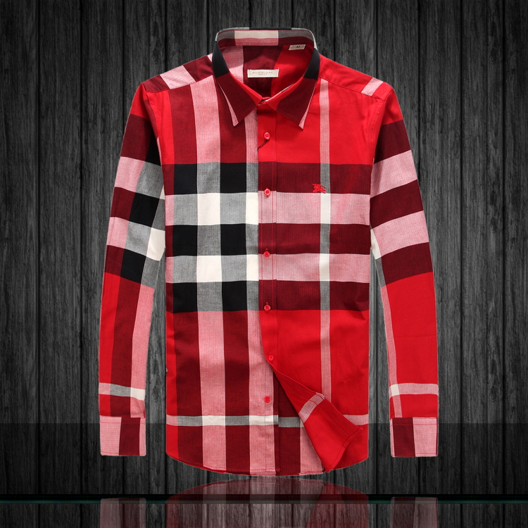 Buy fake burberry shirt free shipping for worldwide off32 for Burberry t shirts for sale