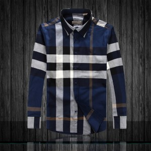 men's-burberry-long-sleeved-shirts-187385