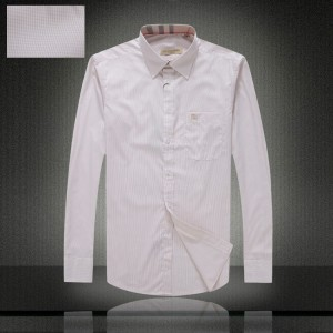 men's-burberry-long-sleeved-shirts-187403