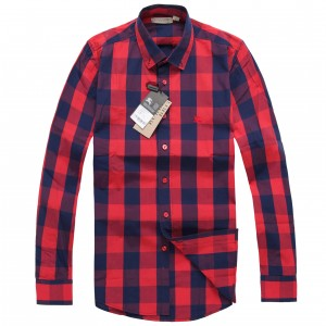 men's-burberry-long-sleeved-shirts-188918