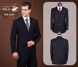 ralph-lauren-3-piece-set-suits-136446