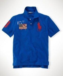 ralph-lauren-polo-shirts-for-men-138338