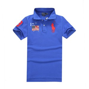 ralph-lauren-polo-shirts-for-men-138341