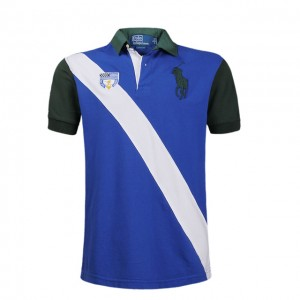 ralph-lauren-polo-shirts-for-men-138367