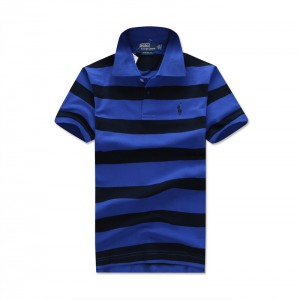 ralph-lauren-polo-shirts-for-men-139118