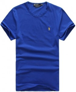 ralph-lauren-polo-shirts-for-men-140893