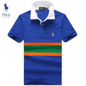 ralph-lauren-polo-shirts-for-men-145054