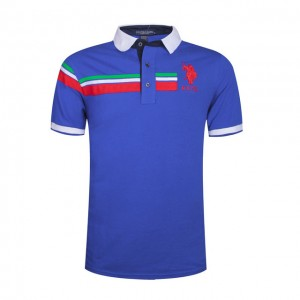 ralph-lauren-polo-shirts-for-men-150192